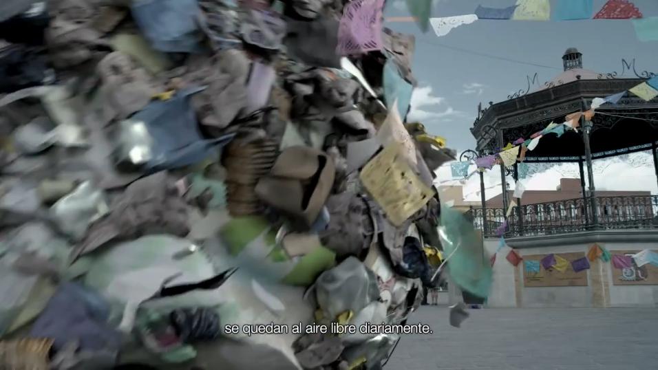 la-basura-a-su-lugar